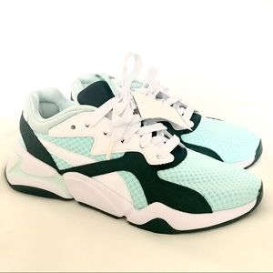Puma Sneakers for Women - New Hot Style!!!